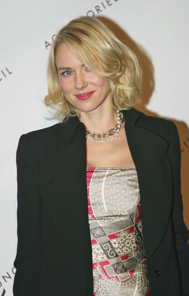 Ace Awards In This Photo Naomi Watts Celebs Attend The 10th Annual