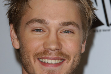 Chad Michael Murray finally explained why he wasn't in the ...  |Chad Michael Murray 2007