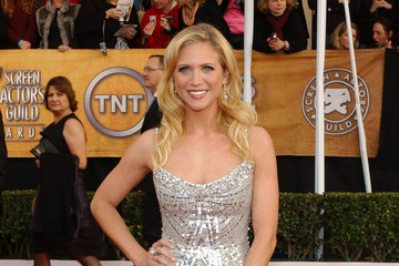 In Retrospect: Brittany Snow on Her Best & Worst Red Carpet Moments