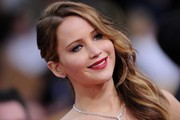 The Craziest Jennifer Lawrence Quotes Ever