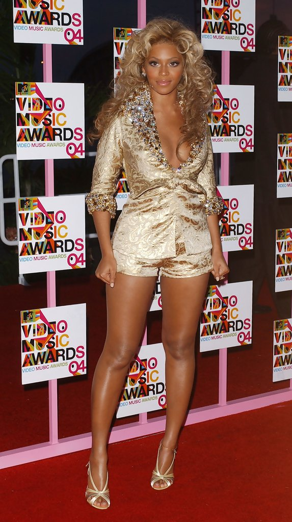 Mariah carey alicia keys tyra banks uncovered in hd - 3 1
