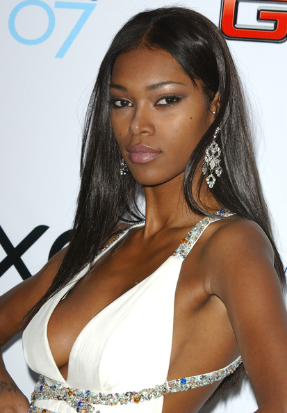 Jessica White in 2007 ... Michelle Williams Singer