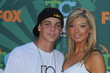 ryan sheckler dating taylor