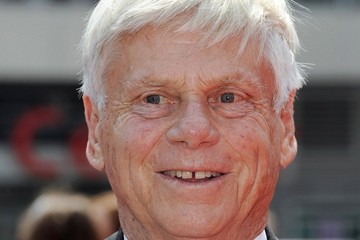 robert morse pdfrobert morse pdf, robert morse wikipedia, robert morse carte, robert morse, robert morse net worth, robert morse dr, robert morse university, robert morse young, robert morse nd, robert morse imdb, robert morse youtube, robert morse actor tony award, robert morse stage show, robert morse how to succeed, robert morse tony winning role, robert morse en francais, robert morse oj simpson, robert morse oj