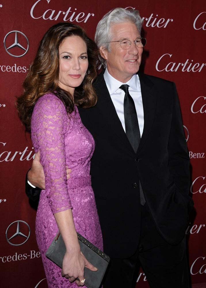 144 best The Epitome of Sexiness: Mr. Richard Gere images ... |Franco And Diane Lane Richard Gere