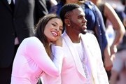 Jordin Sparks & Jason Derulo - Celebrity Couples You Thought Would Be Together Forever