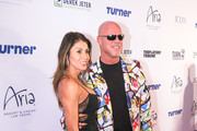 Jim McMahon Photos Photo