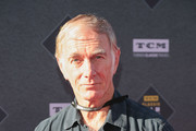 John Sayles Photos Photo