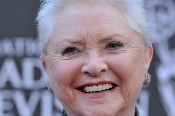 Susan Flannery 36th Annual Daytime Emmy Awards