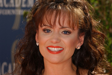 Louise Mandrell The 38th Annual Academy of Country Music Awards