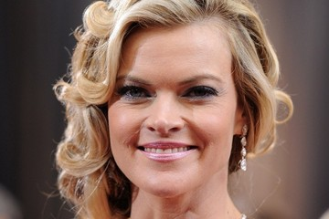 Missi Pyle 84th Annual Academy Awards - Arrivals