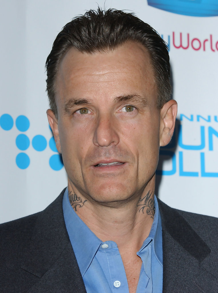 Nick Cassavetes Photos Photos - 8th Annual Young Hollywood ...