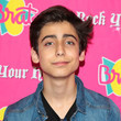 Aidan Gallagher Rock Your Hair Presents: Rock Back To School Concert & Party