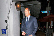 Alex Rodriguez Photos Photo
