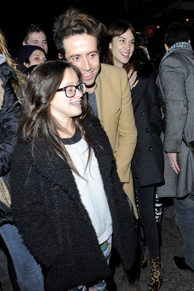 grimshaw online dating Nick grimshaw and pixie geldof dating edelnor recibo online dating alexa, too, has cancelled her plans so she can be on hand to comfort her friend.