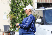 Amber Rose Photos Photo