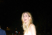 Ann Coulter Photos Photo