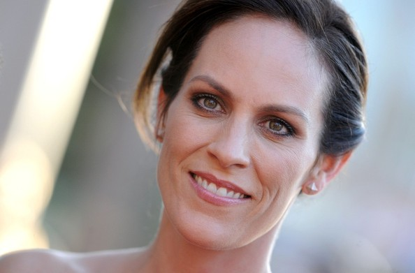 annabeth gish imdbannabeth gish x files, annabeth gish height, annabeth gish 2016, annabeth gish instagram, annabeth gish imdb, annabeth gish swimsuit, annabeth gish, annabeth gish sons of anarchy, annabeth gish wiki, annabeth gish once upon a time, annabeth gish pretty little liars, annabeth gish twitter, annabeth gish pictures, annabeth gish dailymotion, annabeth gish net worth, annabeth gish mystic pizza, annabeth gish weight loss, annabeth gish nudography