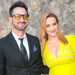 Annie Wersching Academy Of Science Fiction, Fantasy & Horror Films' 44th Annual Saturn Awards