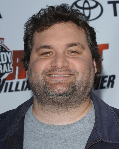 artie-lange-dirty-work