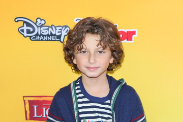 august maturo brotheraugust maturo age, august maturo siblings, august maturo wikipedia, august maturo, august maturo instagram, august maturo wiki, august maturo parents, august maturo 2015, august maturo facebook, august maturo height, august maturo how i met your mother, august maturo brother, august maturo and mckenna grace, august maturo twitter, august maturo net worth, august maturo girlfriend, august maturo singing, august maturo and rowan blanchard, august maturo girl meets world, august maturo commercial