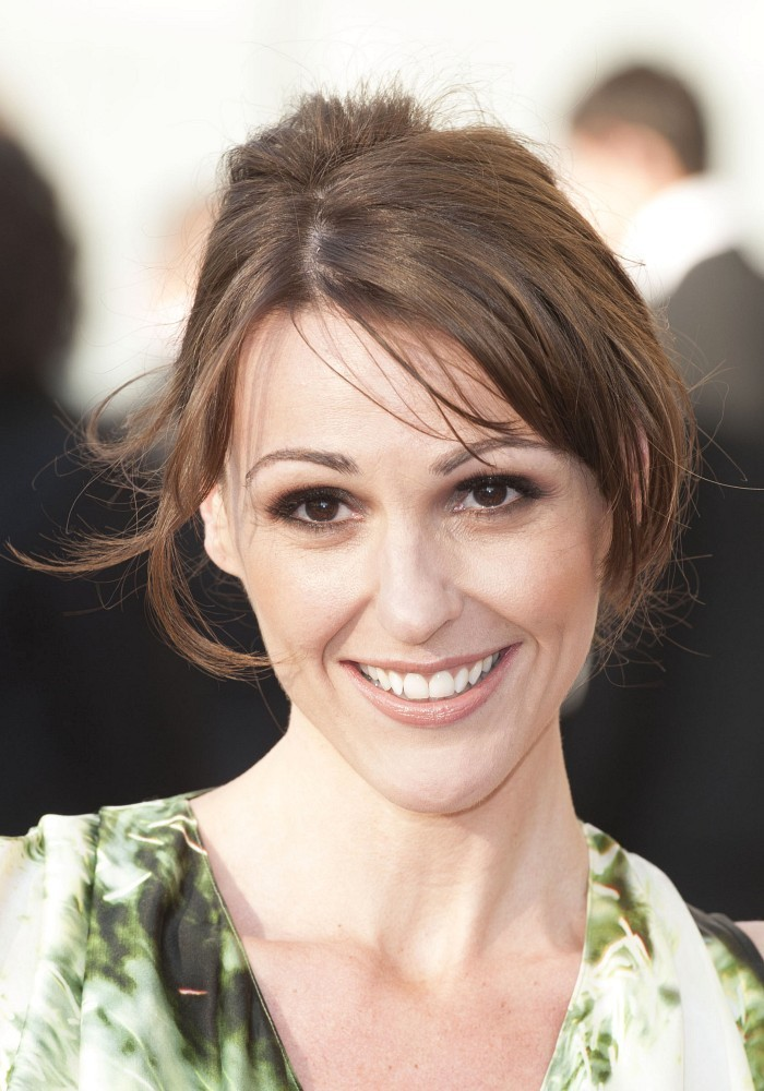 Suranne Jones Photos Photos Arrivals At The Bafta Awards