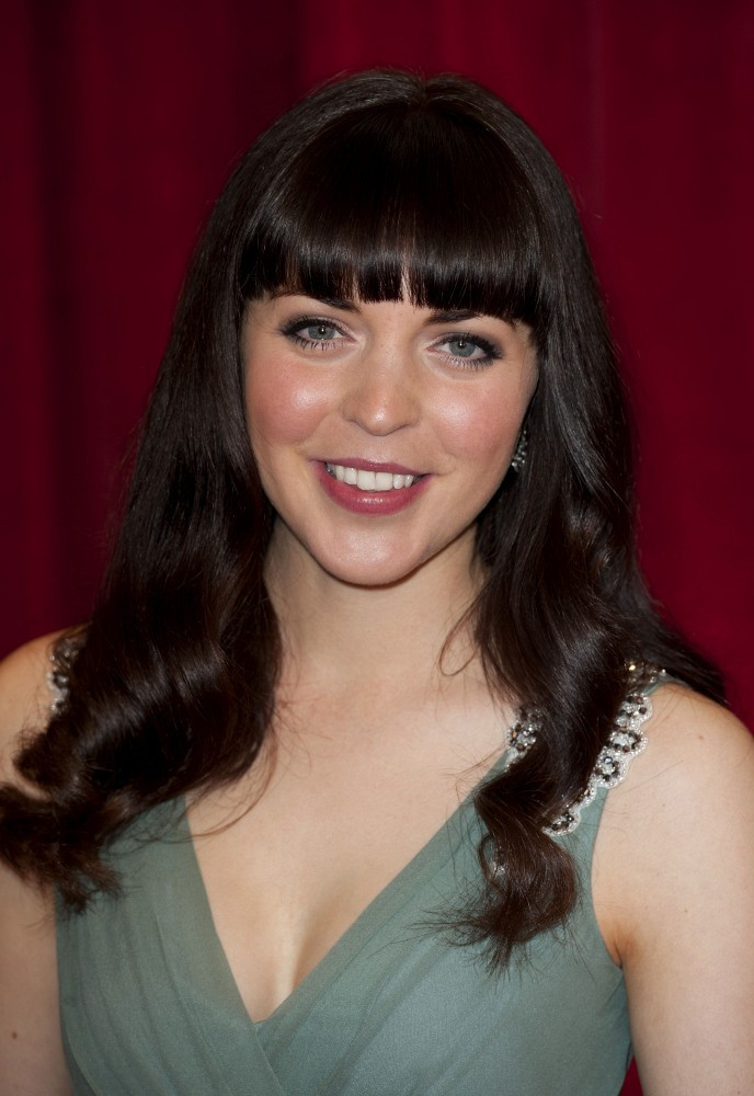 Rachel Bright Photos Photos British Soap Awards Zimbio