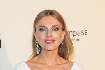 Bar Paly 26th Annual Elton John AIDS Foundation's Academy Awards Viewing Party
