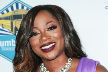 Bershan Shaw CASA Of Los Angeles' 2018 Evening To Foster Dreams Gala