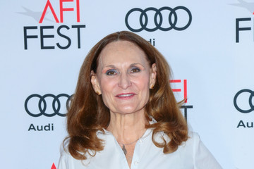 Beth Grant AFI FEST 2016 - Centerpiece Gala - Screening Of Fox Searchlight Pictures's 'Jackie'