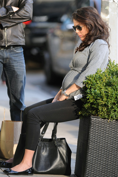 bethenny frankel pregnant face. is ethenny frankel pregnant