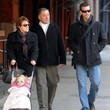 Bethenny Frankel and Jason Hoppy Photos