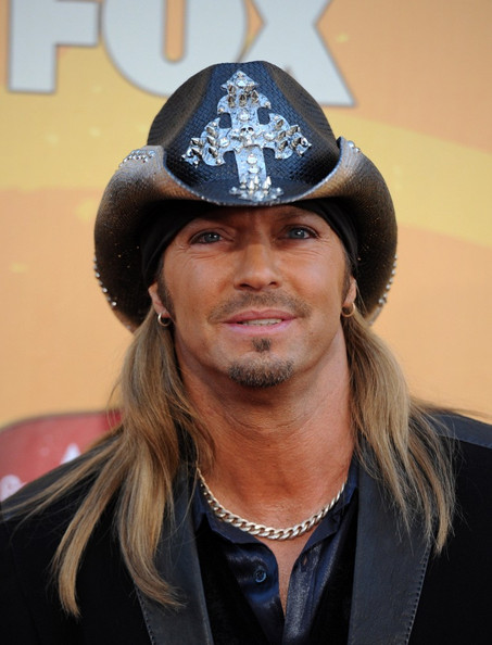 bret michaels pictures american country awards 2010. Black Bedroom Furniture Sets. Home Design Ideas