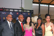 Byron Allen Honored by Los Angeles Urban League
