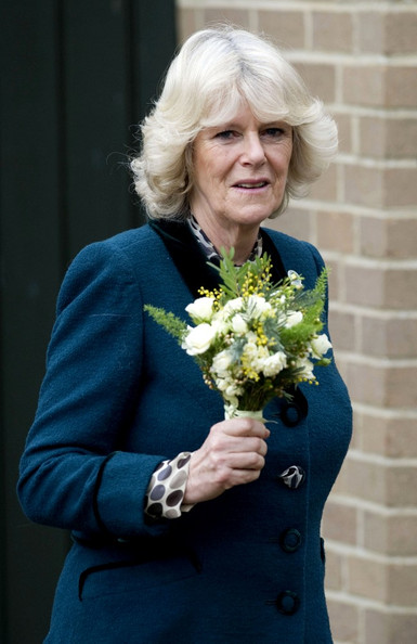 camilla parker bowles young pictures. quot;Camilla parker bowles maiden name, pictures of camilla parker bowlesquot;: quot;prince charles married camilla parker bowlesquot;