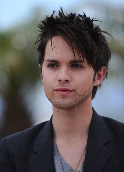 thomas dekker heightthomas dekker heroes, thomas dekker 2015, thomas dekker age, thomas dekker imdb, thomas dekker height, thomas dekker instagram, thomas dekker twitter, thomas dekker quotes, thomas dekker seinfeld, thomas dekker cyclist, thomas dekker tumblr, thomas dekker golden slumbers, thomas dekker writer, thomas dekker music, thomas dekker fansite, thomas dekker dare, thomas dekker cradle song, thomas dekker wife, thomas dekker house, thomas dekker gif hunt