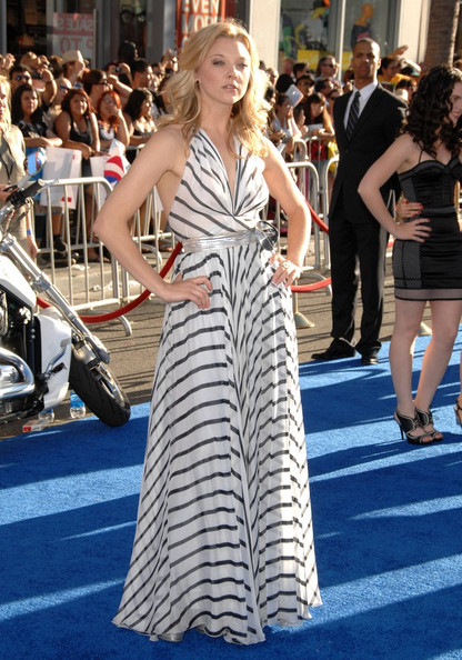 """Captain America: The First Avenger"" Premiere.El Capitan Theater, Los Angeles."