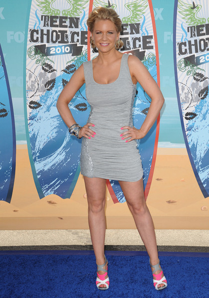 Carrie Keagan Teen Choice Awards Gibson Amphitheatre Universal