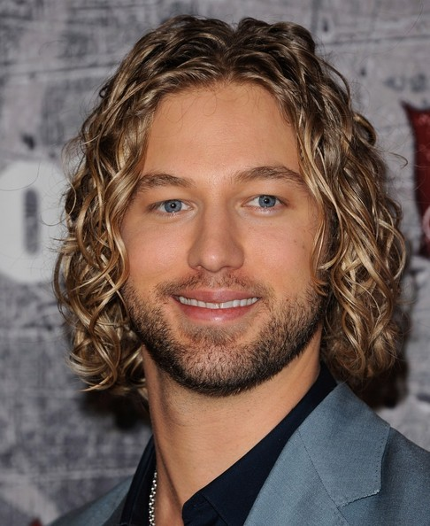 Casey James Quotes - Casey%2BJames%2BAmerican%2BCountry%2BAwards%2B2012%2B7jhxbGMmnQol
