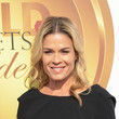 Cat Cora GOLD MEETS GOLDEN: The 5th Anniversary Refreshed by Coca-Cola, Globes Weekend Gets Sporty with Athletic Royalty