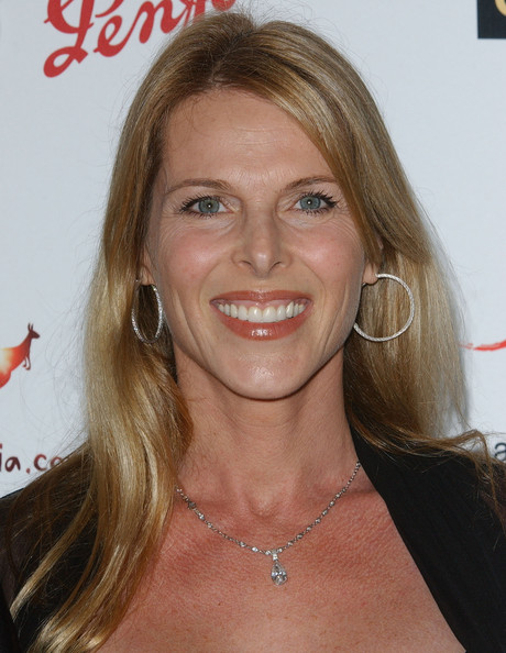 catherine oxenbergcatherine oxenberg pictures, catherine oxenberg instagram, catherine oxenberg, catherine oxenberg photos, catherine oxenberg 2014, catherine oxenberg dynasty, catherine oxenberg net worth, catherine oxenberg imdb, catherine oxenberg and casper van dien, catherine oxenberg royal wedding, catherine oxenberg sexology, catherine oxenberg heute, catherine oxenberg time served, catherine oxenberg hot, catherine oxenberg divorce, catherine oxenberg movies