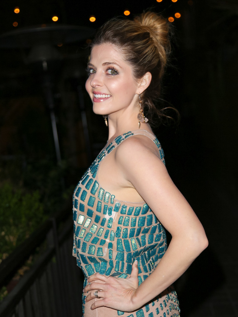 Jen Lilley Nude Photos 64
