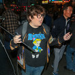 Andy Milonakis Photos