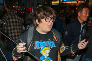 Andy Milonakis Photos Photo