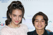Lilimar and Rio Mangini Photos Photo