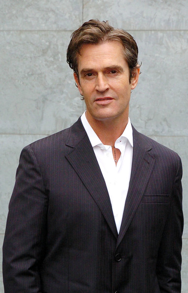 rupert everett kiss