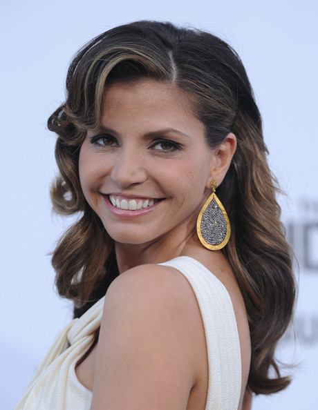 charisma carpenter dresses. See All Charisma Carpenter