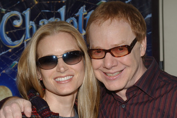Bridget Fonda Danny Elfman Pictures, Photos & Images - Zimbio