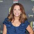 Cheri Oteri 18th Annual International Beverly Hills Film Festival - Opening Night Gala Premiere Of 'Benjamin'