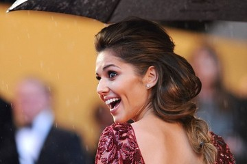 Cheryl Cole 'Jimmy P.' Premieres in Cannes